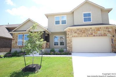 Fronterra At Westpointe, Fronterra At Westpointe - Bexa, Fronterra Ay Westpointe, Westpointe Single Family Home For Sale: 2057 Cullum Park