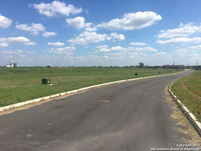Wilson County Residential Lots & Land For Sale: 700 Highland St