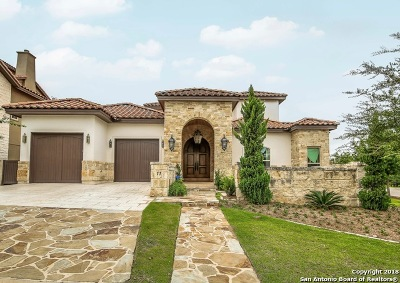 Cottages At The Dominion, Dominion, Dominion Hills, Dominion Vineyard Estates, Dominion/New Gardens, Dominion/The Reserve, Renaissance At The Dominion, The Dominion, The Dominion Andalucia Single Family Home Price Change: 11 Naples Ct