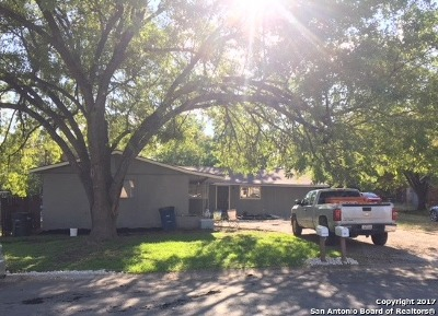 Multi Family Home Price Change: 1009 Mission Dr