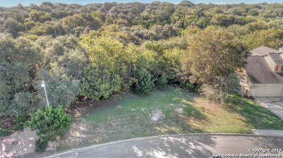 Residential Lots & Land New: 14820 Medusa