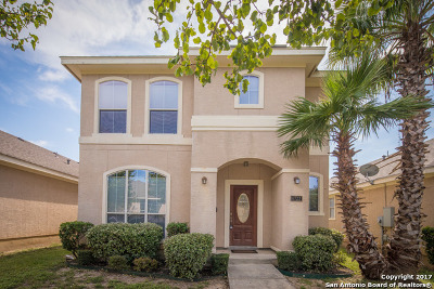 Single Family Home For Sale: 6722 Biscay Bay