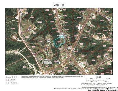 Diamond Ridge Residential Lots & Land For Sale: Lot 108 Blue Diamond