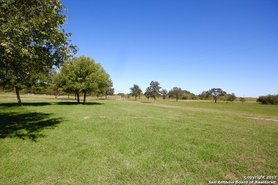Stockdale TX Farm & Ranch Price Change: $339,000