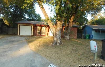 Single Family Home Back on Market: 1622 Dawnridge Dr