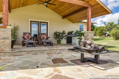 Single Family Home Price Change: 164 Sharon Dr