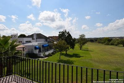 San Antonio TX Single Family Home New: $189,000
