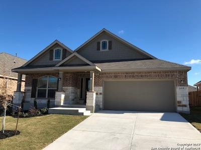 Kallison Ranch Single Family Home Price Change: 14538 Rawhide Way