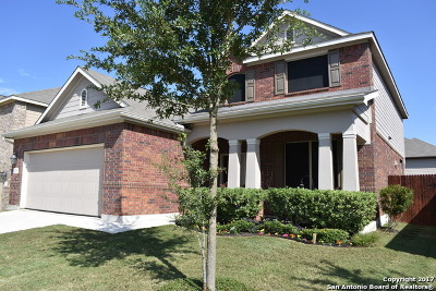 Single Family Home Price Change: 250 Posey Pass