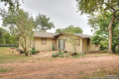 Single Family Home Active RFR: 1670 Windmere