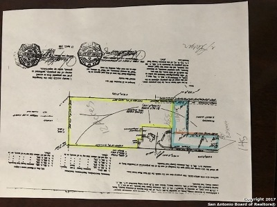 Atascosa County Residential Lots & Land For Sale: Esm 95 Pinn Rd