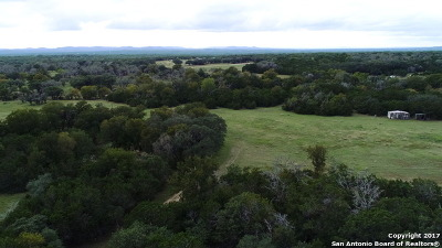 Farm & Ranch For Sale: Fm 1283