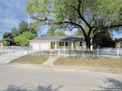 Single Family Home Price Change: 411 Beverly Dr