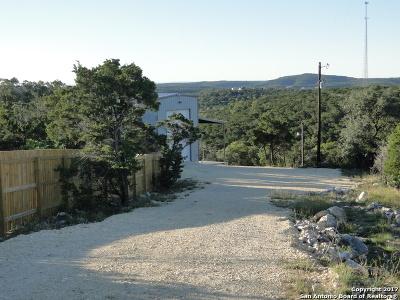 Pipe Creek Single Family Home For Sale: 230 Wild Oak Ln