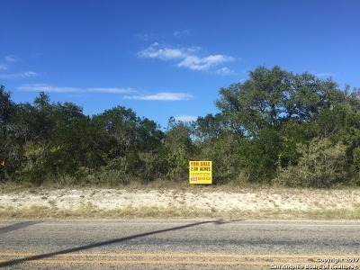 Residential Lots & Land For Sale: Fm 1957