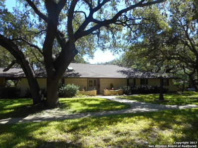 Atascosa County Single Family Home For Sale: 120 Massad Dr