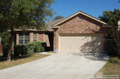 Single Family Home For Sale: 794 San Mateo
