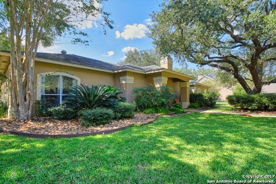 Atascosa County Single Family Home For Sale: 267 Hayden Rd