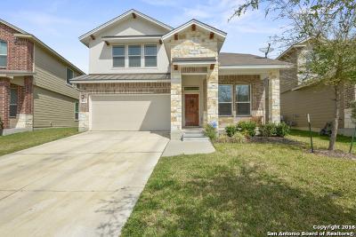 Single Family Home Price Change: 4503 Harrisburg