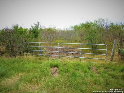 Residential Lots & Land For Sale: 00 Fm 1346
