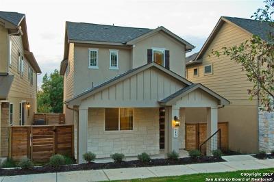 Single Family Home For Sale: 206 Ridgecrest Dr Bldg 13