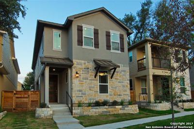 Single Family Home Price Change: 206 Ridgecrest Dr Bldg 14