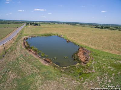 Farm & Ranch For Sale: 15921 Fm 471