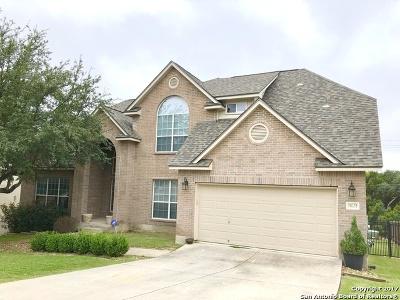 Single Family Home For Sale: 15023 Rio Rancho Way