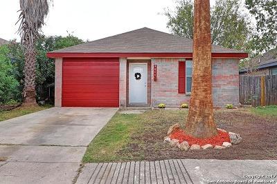 Single Family Home Price Change: 9044 Boston Harbor Dr