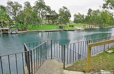 Single Family Home For Sale: 1695 Kuehler Ave