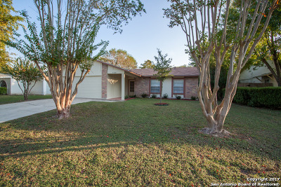 Kirby Rental For Rent: 5214 Tom Stafford Dr