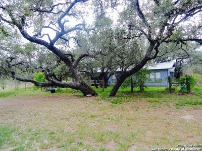 Atascosa County Farm & Ranch For Sale: 671 Stevens Rd