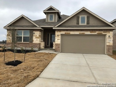 Kallison Ranch Single Family Home Price Change: 14475 Palomino Place