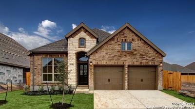 Kallison Ranch Single Family Home For Sale: 14438 Bald Eagle Lane
