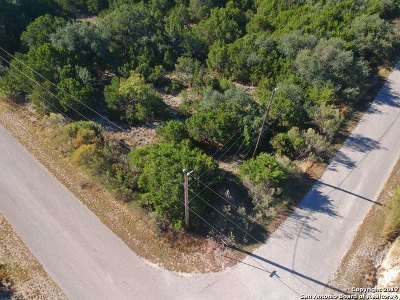 Residential Lots & Land For Sale: 631 Compass Rose
