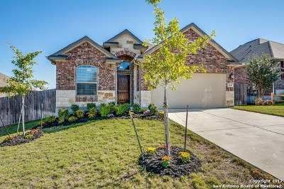 Single Family Home Price Change: 2017 Dove Crossing Dr