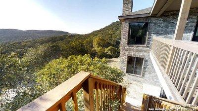 Lakehills TX Single Family Home For Sale: $399,000