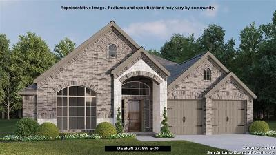 Bella Vista Single Family Home For Sale: 320 Ricadonna