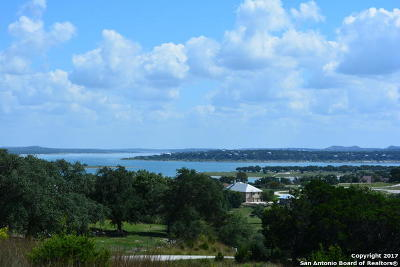 Comal County Residential Lots & Land New: 116 Serene St.