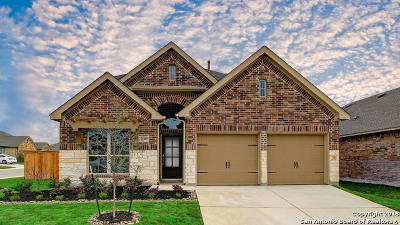 Fronterra At Westpointe, Fronterra At Westpointe - Bexa, Fronterra Ay Westpointe, Westpointe Single Family Home For Sale: 2040 Tillman Park