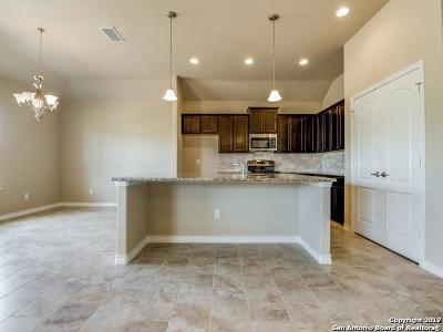 Floresville TX Single Family Home For Sale: $238,800