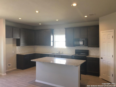 New Braunfels Single Family Home New: 144 Fabarm
