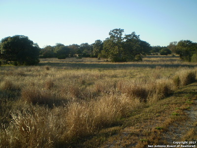 Residential Lots & Land New: Lot 476 Highland Meadows