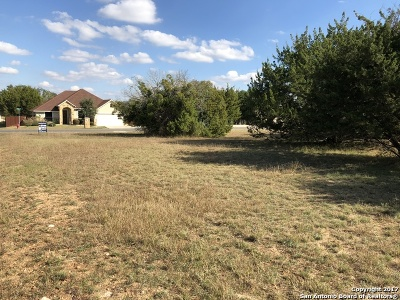 Residential Lots & Land For Sale: 15627 Hill Ln