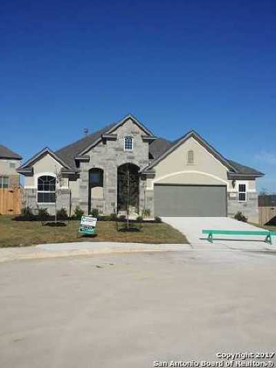 Indian Springs, The Preserve @ Indian Springs, The Preserve At Indian Springs Single Family Home Price Change: 25923 Preserve Pass
