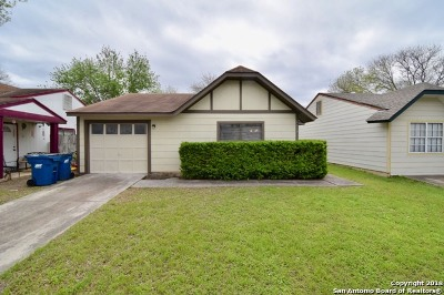 Kirby Rental For Rent: 4850 Cobb Valley Dr