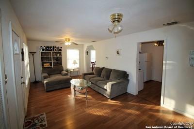 Medina County Single Family Home New: 608 Howell Ave