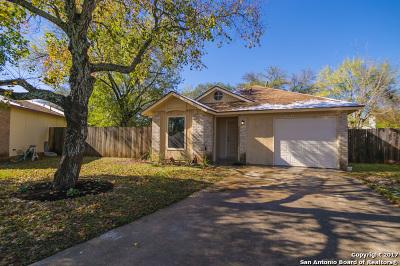 Single Family Home Back on Market: 7431 Hardesty