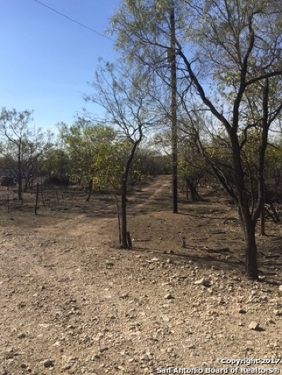 Residential Lots & Land Price Change: 4715 S Foster Rd