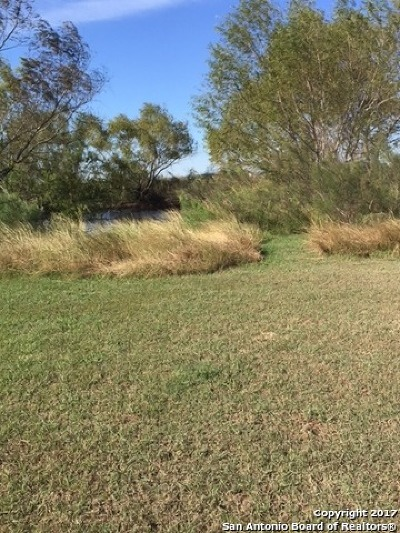 Guadalupe County Residential Lots & Land New: 3020 Schwab